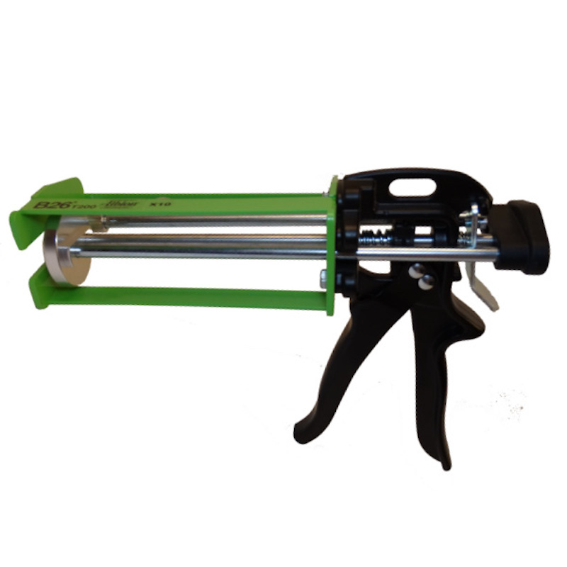 Dispensing Gun 250/500ml